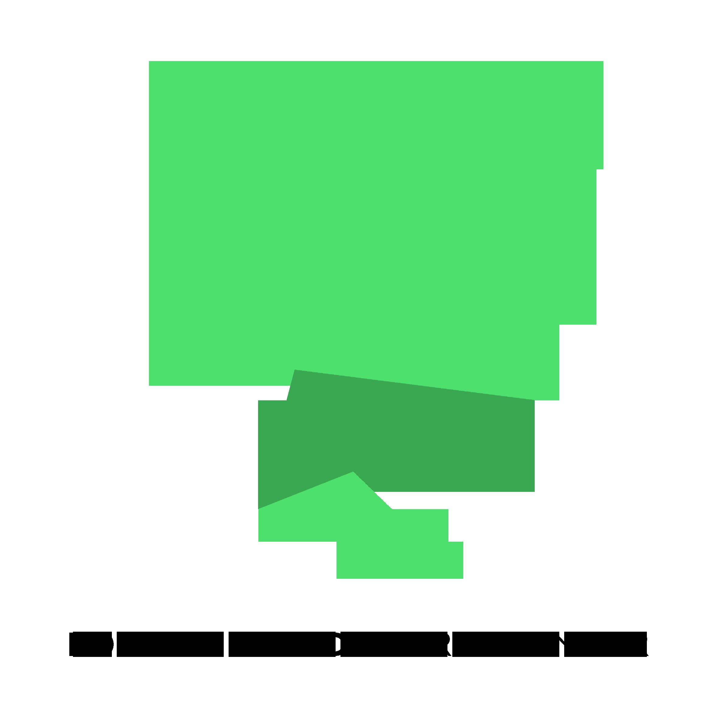 Forvandlende Fortællinger logo